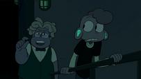 HorrorClub00344