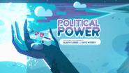 GaleriaPoliticalPower00001