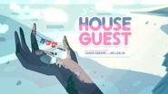 GaleriaHouseGuest00001