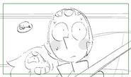 Last One Out of Beach City - Storyboard (7)