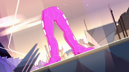 Legs From Here to Homeworld00423