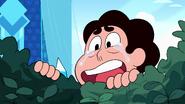 Steven's Dream - 1080p (224)