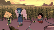 Gem Harvest - 1080p (41)