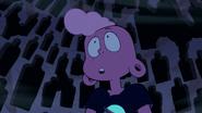 Lars' Head00291