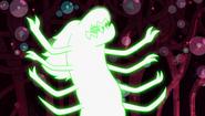 Monster Reunion00049