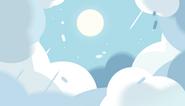 BTTB Background 3