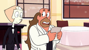 Mr. Greg - 1080p (496)