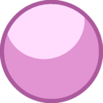 PinkyGemstone