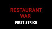 Restaurant Wars00030