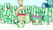 Super Watermelon Island 00448