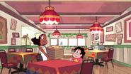 Kiki's Pizza Delivery Service - 1080p (299)