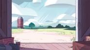 BTTB Background 5