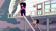 Steven's Dream - 1080p (99)