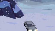WinterForecastGaleria00238