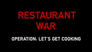 Restaurant Wars00127