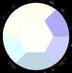OpalChestGem