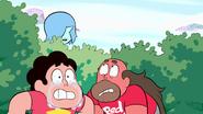 Steven's Dream - 1080p (189)