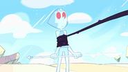Steven vs. Amethyst - 1080p (178)