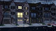 WinterForecastGaleria00328