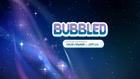 Bubbled - 1080p (1)