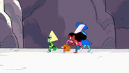 The New Crystal Gems00119