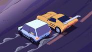 Beach City Drift - 1080p (170)