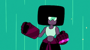 Garnet's Universe00118