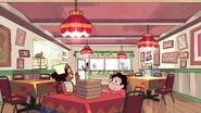 Kiki's Pizza Delivery Service - 1080p (297)