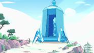 Steven's Dream - 1080p (173)