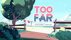 TooFar00001