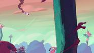 Jungle Moon00042