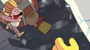 Frybo (Imagem 426)