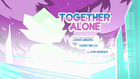 Together Alone00001