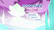 Together Alone00001