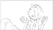 Last One Out of Beach City - Storyboard (13)