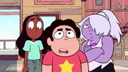 Steven's Dream - 1080p (71)