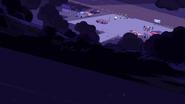 Beach City Drift - 1080p (252)