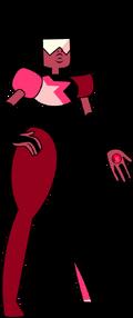 Garnet Normal