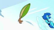 Gem Harvest - 1080p (233)