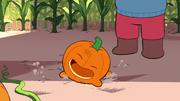 Gem Harvest - 1080p (67)