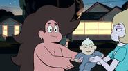 Greg the Babysitter - 1080p (213)
