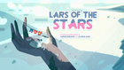 Lars of the Stars00001