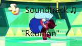 Steven Universe Soundtrack ♫ - Reunion