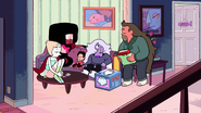 Three Gems and a Baby - 1080p (96)
