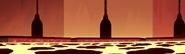 Bismuth - 1080p (556 - panorâmica)