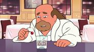 Mr. Greg - 1080p (346)