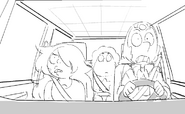 Last One Out of Beach City - Storyboard (11)
