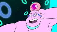 Garnet's Universe00182