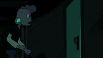 HorrorClub00139