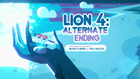 Lion 4 AE00001